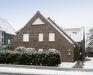 Foto 26 exterieur - Appartement Meeresrauschen, Norddeich