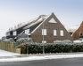 Foto 27 exterieur - Appartement Meeresrauschen, Norddeich