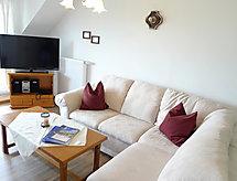 Norddeich - Apartamento Dehne