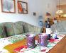 Foto 3 interior - Casa de vacaciones Baltrum, Norddeich