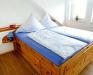 Foto 5 interior - Casa de vacaciones Baltrum, Norddeich