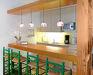 Foto 10 interior - Casa de vacaciones Baltrum, Norddeich
