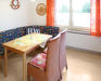Picture 8 interior - Apartment Meeresperle, Norddeich