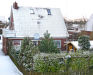 Apartment Meeresperle, Norddeich, picture_season_alt_winter