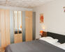 Picture 7 interior - Apartment Meeresperle, Norddeich