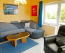 Picture 2 interior - Apartment Meeresperle, Norddeich