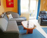 Picture 3 interior - Apartment Meeresperle, Norddeich