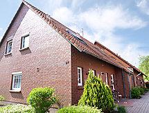 Norddeich - Ferienhaus Koch