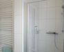 Foto 8 interior - Apartamento Ankerweg, Norddeich