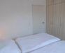 Foto 10 interior - Apartamento Ankerweg, Norddeich
