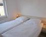 Foto 11 interior - Apartamento Ankerweg, Norddeich