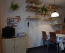 10. zdjęcie wnętrza - Apartamenty Ankerweg, Norddeich