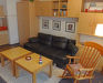 4. zdjęcie wnętrza - Apartamenty Ankerweg, Norddeich