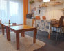 5. zdjęcie wnętrza - Apartamenty Ankerweg, Norddeich