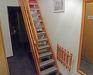 12. zdjęcie wnętrza - Apartamenty Ankerweg, Norddeich