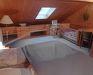 7. zdjęcie wnętrza - Apartamenty Ankerweg, Norddeich