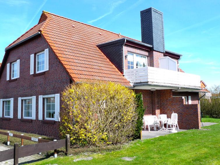 Lägenhet Nordland