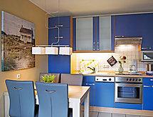 Norddeich - Appartement Langeoog
