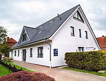Norddeich - Ferienwohnung Spiekeroog