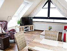 Norddeich - Appartamento Wangerooge