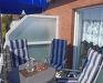 Foto 17 interieur - Appartement Am Koper Sand, Norddeich