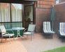 8. zdjęcie wnętrza - Apartamenty Christiane, Norddeich