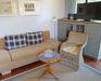 Immagine 2 interni - Appartamento Christiane, Norddeich