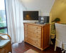 Immagine 4 interni - Appartamento Christiane, Norddeich