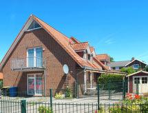 Wohnung Lange (NDD141)