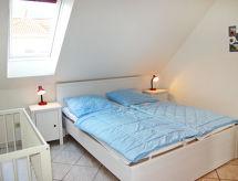 Ferienhaus Neureuther (NDD145)