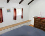 Picture 8 interior - Holiday House Itzendorfer Rott, Norddeich
