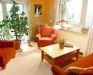 Picture 2 interior - Holiday House Westermarsch, Norddeich