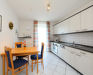 Foto 7 interior - Apartamento Borkum, Norddeich