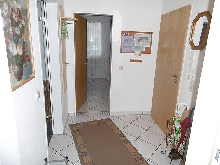 Фото Апартаменты DE2981.702.1