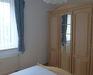 фото Апартаменты DE2981.704.1