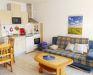 Foto 2 interior - Apartamento Achtern Diek, Norddeich