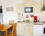 Foto 5 interior - Apartamento Achtern Diek, Norddeich