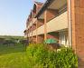 Foto 10 interior - Apartamento Achtern Diek, Norddeich
