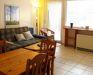 Foto 9 interior - Apartamento Achtern Diek, Norddeich