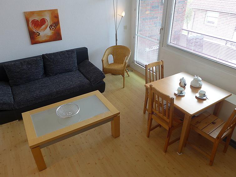 Фото Апартаменты DE2981.706.4