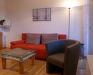 Foto 2 interior - Apartamento Woge, Norddeich