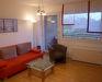 Foto 3 interior - Apartamento Woge, Norddeich