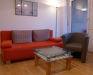 Foto 4 interior - Apartamento Woge, Norddeich