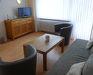 фото Апартаменты DE2981.717.1