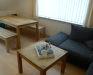 фото Апартаменты DE2981.717.3