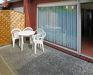 фото Апартаменты DE2981.720.1