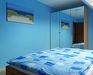 Foto 5 interior - Apartamento Strandkrabbe, Norddeich