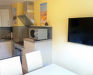 Foto 9 interior - Apartamento Strandkrabbe, Norddeich