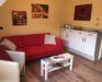 Foto 3 interior - Apartamento Strandkrabbe, Norddeich