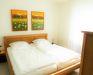 Foto 6 interior - Apartamento Kutter, Norddeich